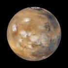 Terravorming van Mars, een grote uitdaging