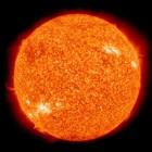 NASA 2018: Ruimtesonde dichter bij de Zon dan ooit!