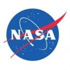 NASA: is er nog toekomst voor het ruimteagentschap?