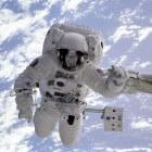 Ruimtevaart - Ruimteonderzoek (astronomie)