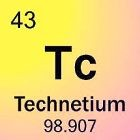 Technetium: Het element