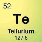 Tellurium: Het element