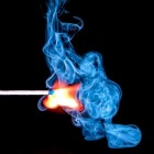 Reactie- en verbrandingswarmte - theorie en berekening