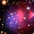 Donkere materie, WATJES en MACHO's in het heelal