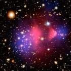 De eerste minuten van de Big Bang