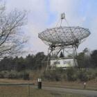 Nieuwe ronde voor radiotelescoop Dwingeloo