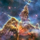 Hoe wordt een ster geboren?