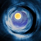 Wormholes de tijdmachines van ons universum?