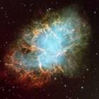 Nevels, het pracht en praal van ons universum