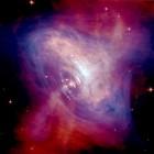 Pulsars, vuurtorens van het universum