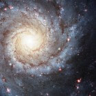 De ster Gliese 710 is onderweg naar ons zonnestelsel