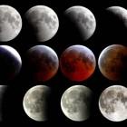 Maansverduisteringen, welke varianten zijn er?