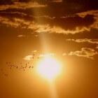 Wat is de temperatuur van de zon?