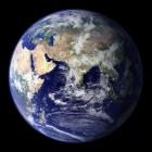 Hoe is de Aarde ontstaan? Het verhaal van onze planeet!