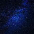 De Sterren (sterrenstelsels)