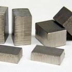 Invar staal: staal zonder thermische uitzetting