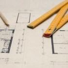 De invloed van paalmisstanden, afwijkingen van het palenplan