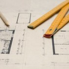 Ontwerpberekening betonwapening volgens GTB tabellen