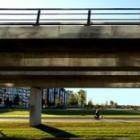 Hoe reken je een betonnen balk door?