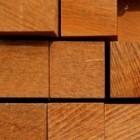 Kruipend hout: kruip door secundaire doorbuiging met de tijd