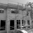 Aannemer of constructeur bij verbouwing inhuren
