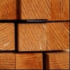 Elasticiteit van hout: E-modulus hout voor de doorbuiging