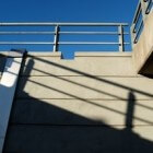 Druksterkte van beton: hoeveel kan beton aan druk opnemen?