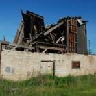 Metaalmoeheid en het bezwijken van (stalen) constructies