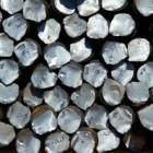 Het verschil tussen koud gevormd en warm gewalst staal!