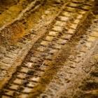 De samendrukbaarheid van klei en zand: oorsprong en gevolg