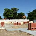 Fundering: waar staat een gebouw op, hoe is het gefundeerd?