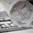 Hoe wordt de breedte van een fundatiebalk bepaald?