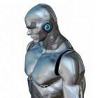 De huidige rol van robots in de samenleving