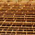 Minimale hoogte betonbalk door maximaal wapeningspercentage