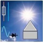 Zonnepanelen zelfbouw en installatie