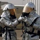 Soorten en toepassingen van asbest in Nederland