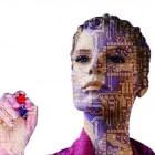 Taakovername door robots en automatisering
