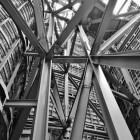 De evolutie van ijzer en staal