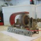 De magneetmotor: emissieloos energie opwekken