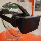 Augmented reality, toegevoegde werkelijkheid