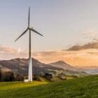 (Industriële) windmolens: hoe wekken zij energie op?