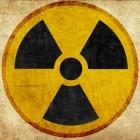 Kernenergie met uranium of gesmolten-zout-reactor?