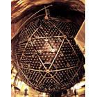 SNO (Sudbury Neutrino Observatory) – Giga Neutrinodetector