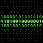 De Gray-code, binair maar dan anders