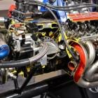 De werking van motoren uitgelegd