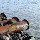 Afvalwaterzuivering in de industrie