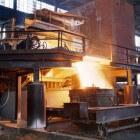 Van ruwijzer tot staal