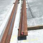 Gelegeerd staal: Eigenschappen en toepassingen