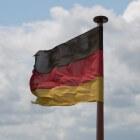 Klimaat in Duitsland