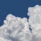 Welke verschillende soorten wolken zijn er wetenschap weer for Welke woonstijlen zijn er